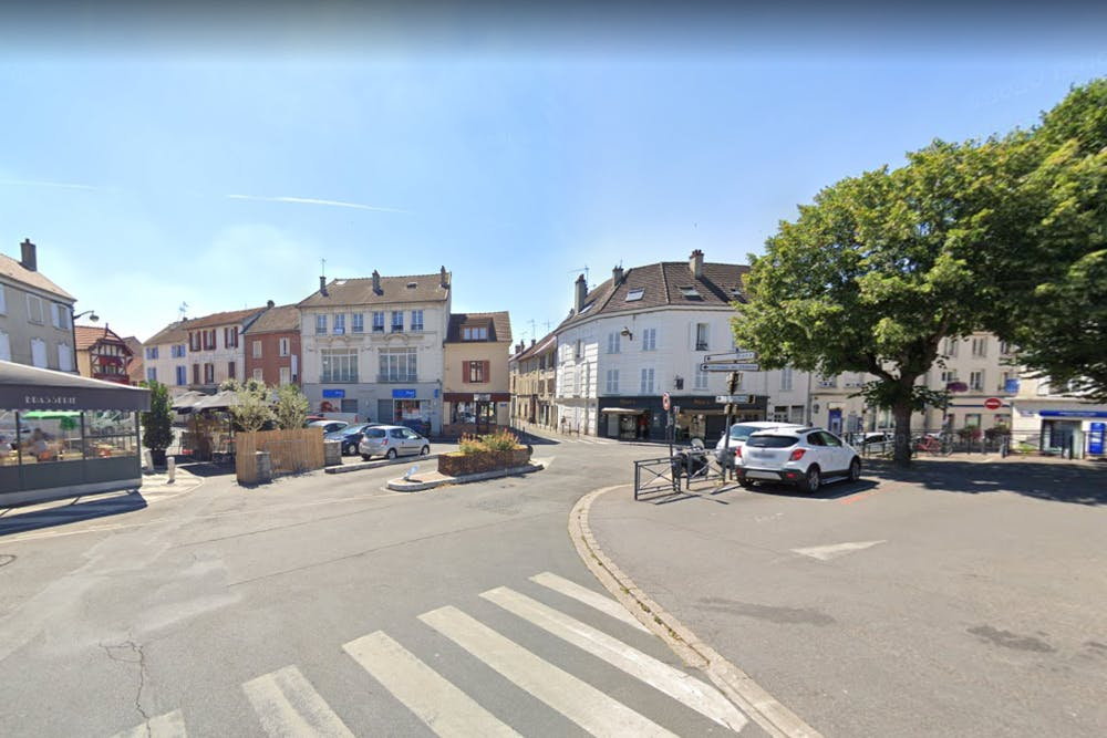 Investir à Herblay-sur-Seine